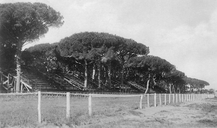 Ippodromo-1 - Alessio Menegazzi